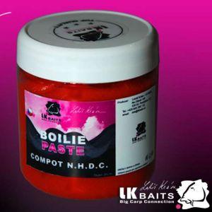 LK Baits Boilie Paste - 250g - Compot N.H.D.C