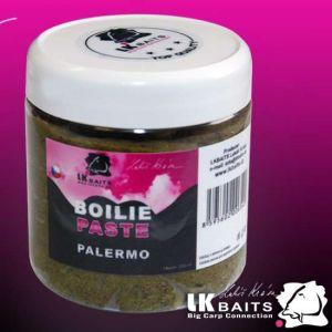 LK Baits Boilie Paste - 250g - Palermo