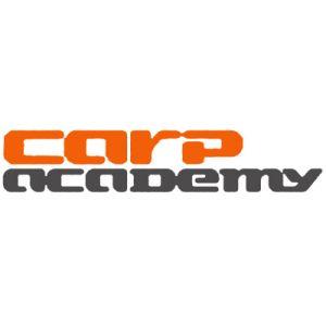 Carp Academy