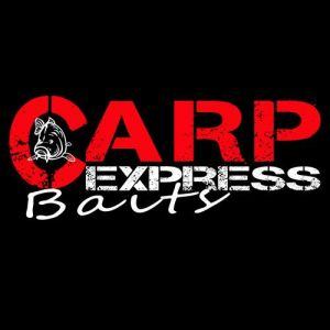 Carpexpress Baits