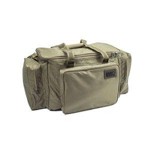 Nash Carryall Bags - Horgász táska
