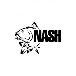 Nash Tackle