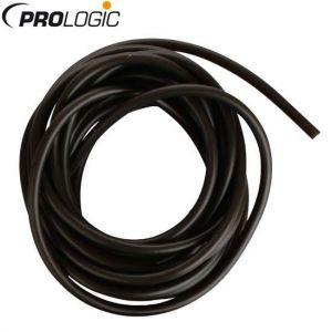 Prologic LM Anti Tangle Tube - Gubanc gátló cső - 2.0m - 1db