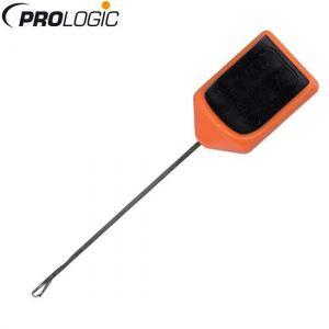 ProLogic Boilie lip needle - biztonsági füzőtű