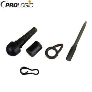 Prologic LM Multi Purpose Rig Kit - 3db/csomag