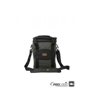 Prologic Cruzade Bait Bag (26x28x21cm)