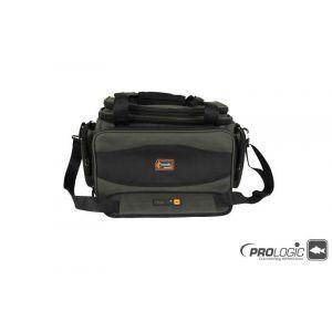 Prologic Cruzade Carryall Bag S - utazótáska