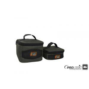 Prologic Cruzade MP Pouch (17x18x7.5cm)