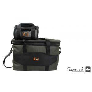 Prologic Cruzade Session Bait Bag - Csalis táska