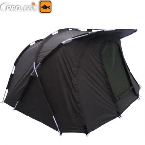 Prologic Commander X1 Bivvy 2man - sátor