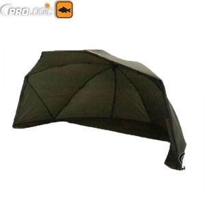 Prologic Cruzade Brolly 55 - Ernyő