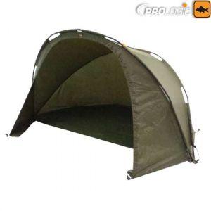 Prologic Cruzade C2 Shelter - 1 személyes sátor
