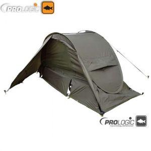 Prologic ENS Bivvy - 1 személyes sátor