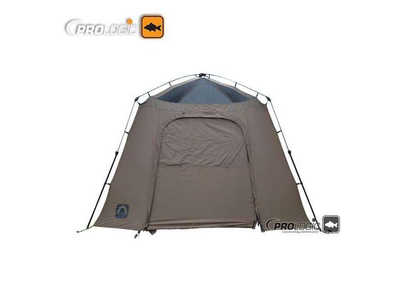Prologic Firestarter Insta-Zebo - beálló sátor