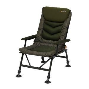 Prologic Inspire Relax Recliner Chair Dönthető Szék