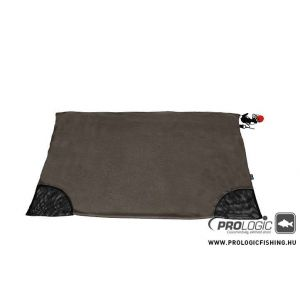 Prologic New Green Carp Sack XL - Pontyzsák