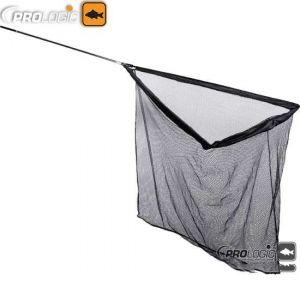 Prologic Classic Carbon Landing Net 107x107cm 1.8m 2 sec