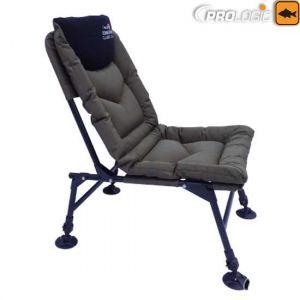 Prologic Commander Classic Chair - szék
