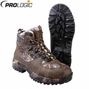 Prologic Max5 Grip-Trek bakancs (41-47)