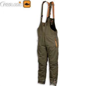 Prologic LitePro Thermo Trousers - kantáros bélelt nadrág