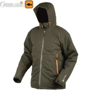 Prologic LitePro thermo kabát - Green