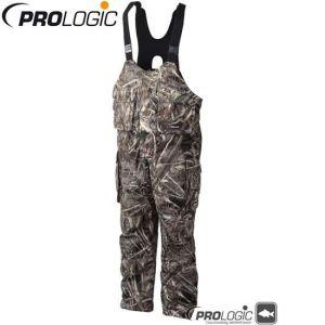 Prologic Max5 Thermo - vízálló bélelt nadrág