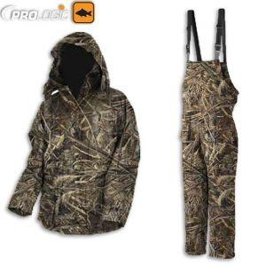 PROLOGIC Max5 Comfort Thermo Suit - Thermo ruha szett (M-XXL