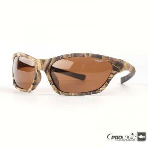 Prologic Max4 napszemüveg