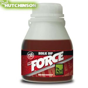 Rod Hutchinson The Legend Dip 100 ml - The Force