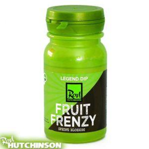 Rod Hutchinson The Legend Dip 100 ml - Fruit Frenzy