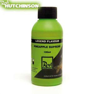 Rod Hutchinson The Legend aroma 100ml - Pineapple Supreme