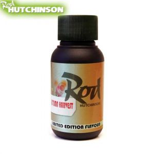 Rod Hutchinson Limited Edition aroma 50ml - Autumn Harvest