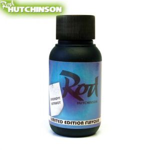 Rod Hutchinson Limited Edition aroma 50ml - Anchovy Extract