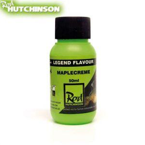 Rod Hutchinson The Legend aroma 50ml - Maplecreme