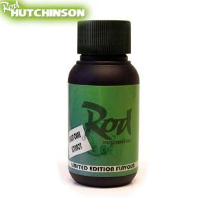 Rod Hutchinson Limited Edition aroma 50ml - Sugar Cane Extra
