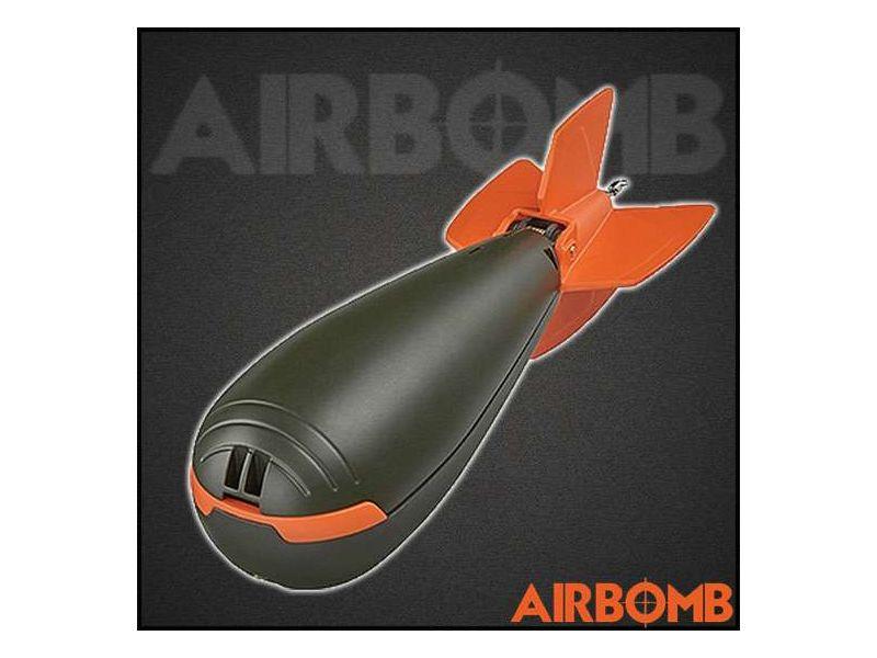 AIRBOMB etetőrakéta