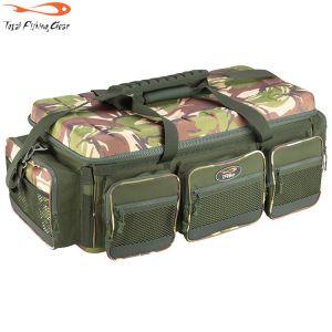 TF Gear Survivor Barrow Bag - Óriás horgász táska