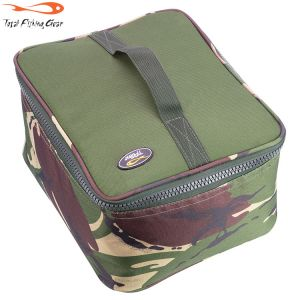 TF Gear Survivor COOL bag L - hűtőtáska