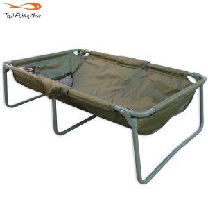 TF Gear Banshee Carp Cradle - pontybölcső 100x65cm