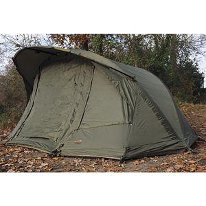 TF GEAR - AIRFLOW 1MAN Bivvy - Felfújható 1 személyes sátor