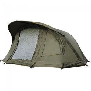 TF GEAR - AIRFLOW 2MAN Bivvy - Felfújható 2 személyes sátor