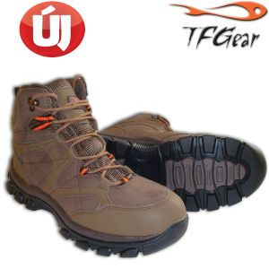 TF GEAR - Hardcore Trail Boots - Bakancs