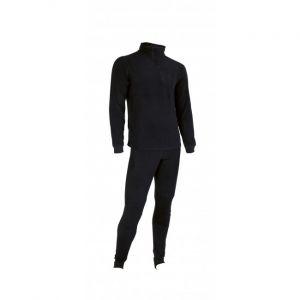 Nevis Thermaltec 200 alsó ruházat