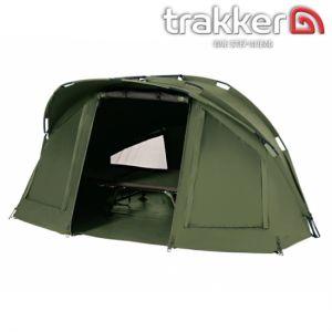 Trakker - ARMO BIVVY (v3) - Aquatexx sátor (1 és 2 személyes