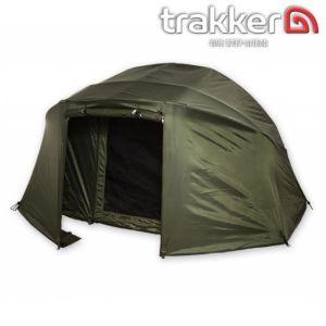 Trakker - SLX V2 BIVVY + WRAP 1 MAN - 1 és 2 személyes sátor