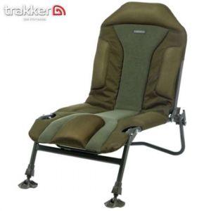 Trakker RLX Transformer Chair - pontyozó szék