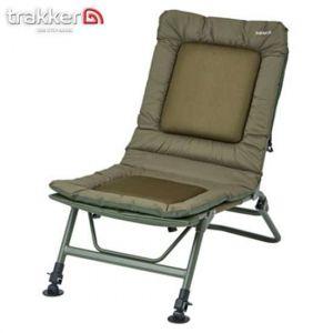 Trakker RLX Combi Chair - horgász szék