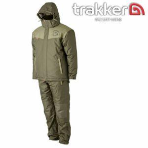 Trakker Core Multi-Suit - Téli ruha szett