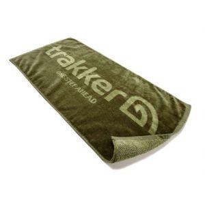 Trakker Hand Towels - Törölköző