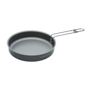 Trakker Armolife Frying Pan - sütőedény